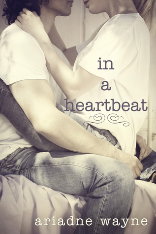 In a Heartbeat (Lifetime #2)