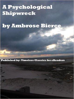 A Psychological Shipwreck