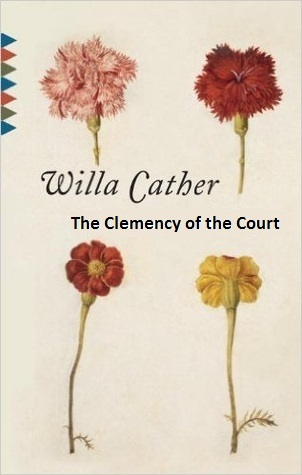 The Clemency of the Court