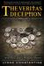 The Veritas Deception by Lynne Constantine
