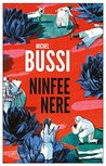 Ninfee nere by Michel Bussi