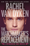 The Matchmaker's ...