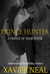 Prince Hunter (Princes of Tease #2)
