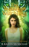 The Wendigo Witchling (The Skinwalkers' Witchling #2)