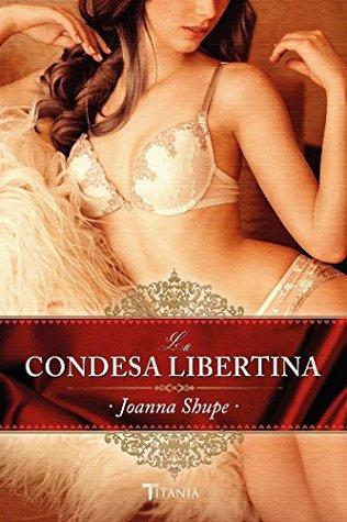 Ver dama libertina online dating