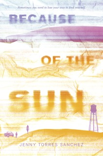 https://www.goodreads.com/book/show/29905869-because-of-the-sun?ac=1&from_search=true
