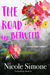 The Road in Between by Nicole Simone