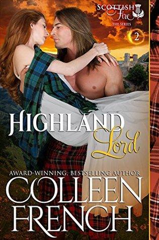 Highland Lord
