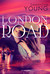London Road by Samantha Young