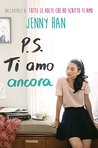P.S. Ti amo ancora by Jenny Han