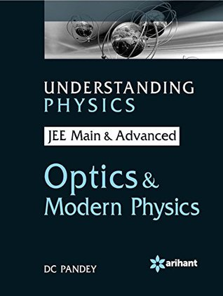 Optics Books Pdf
