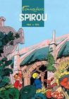 Spirou 1969-1972