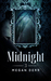 Midnight (Dance with the Devil, #3)
