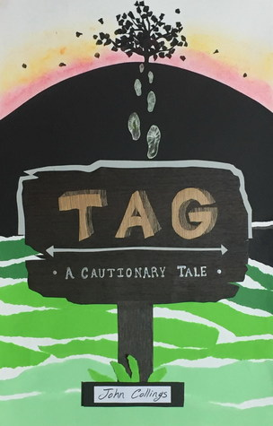 Tag by John Collings