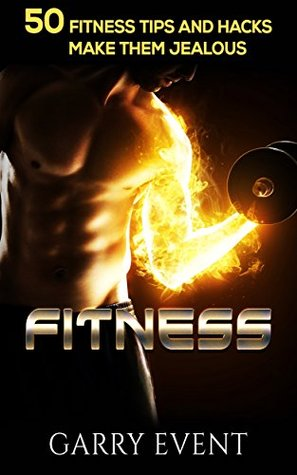 Fitness: 50 Fitness Tips and Hacks: fitness home exercise, fitness and wellness, Strength Training, fitness training, Burn Fat, Stay Healthy, How To Keep Fit, Healthy Habits