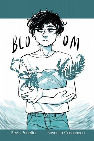 Image result for bloom kevin panetta pdf