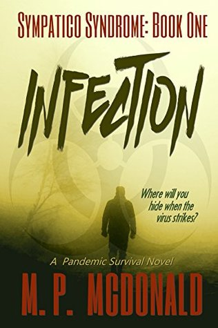 Infection (Sympatico Syndrome #1)