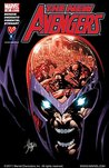 New Avengers (2004-2010) #20 by Brian Michael Bendis