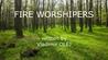 Fire Worshipers - Samo's Empire