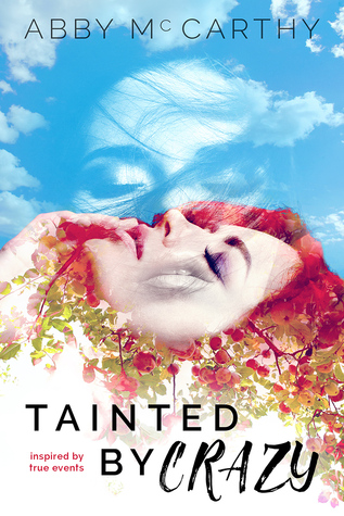 Tainted by Crazy by Abby McCarthy thumbnail