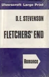 Fletchers' End