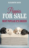 Puppies For Sale: Most Popular Dog Breeds