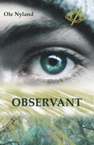 WIN | Observant & Manipulator