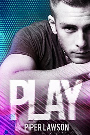 ARC Review | Play by Piper Lawson