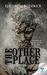 The Other Place (Other Plac...