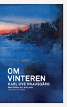 Om vinteren by Karl Ove Knausgård