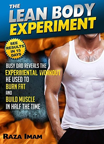 Dad Bod to Bad Bod: The EXACT Workout and Diet I Followed to Burn Fat and Build Muscle - FAST
