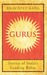 Gurus: Stories of India's Leading Babas