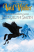 Void Walker (The World of Lasniniar, #5)