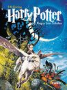 Harry Potter och fången från Azkaban (Harry Potter, #3)