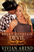 Rocky Mountain Devil (Six Pack Ranch #10; Rocky Mountain House #15)