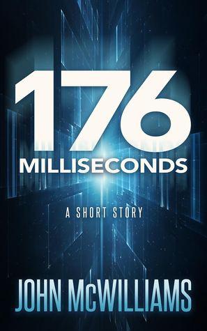 176 milliseconds