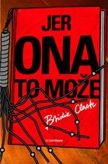 Ebook Jer ona to može by Bridie Clark TXT!