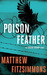 Poisonfeather (Gibson Vaughn #2)