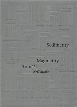 Sedimenty Magmatity