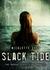 Slack Tide by Nicolette Grey