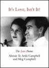 It's Love, Isn't It?: The Love Poems