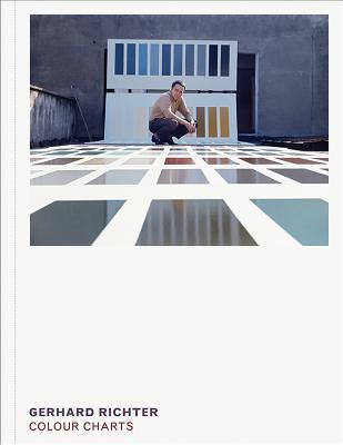 Gerhard Richter: Colour Charts