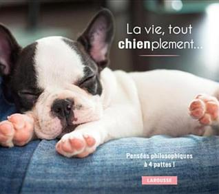 La Vie, Tout Chienplement...