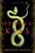 Poison's Kiss (Poison's Kiss #1)