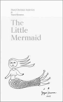 Yayoi Kusama: The Little Mermaid