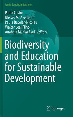 biodiversity-and-education-for-sustainable-development