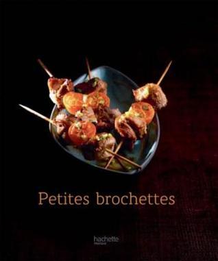 Petites Brochettes - 18