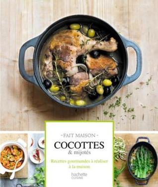 Cocottes Et Mijotes