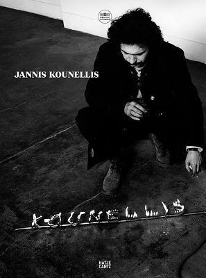 Jannis Kounellis