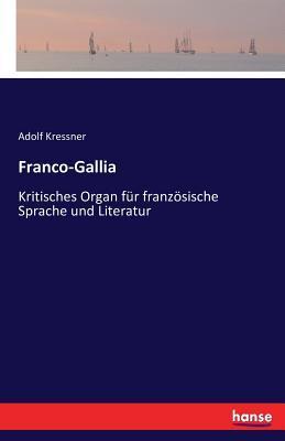 Franco-Gallia